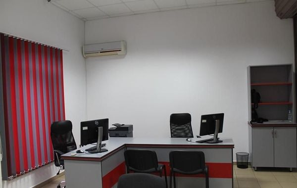 офис велико търново aacmyxpg
