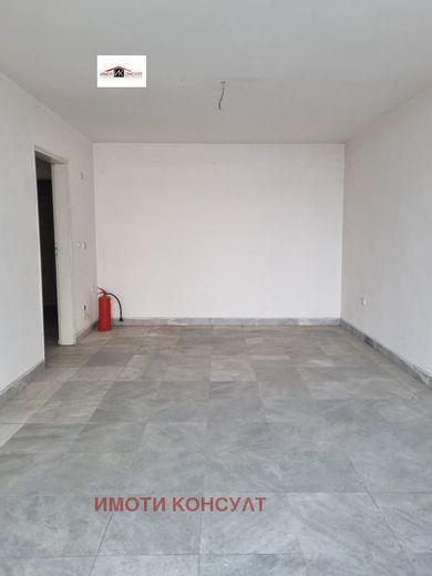 офис велико търново cxn95uw5