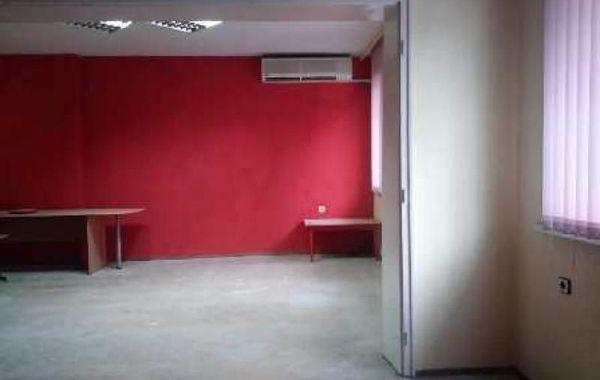 офис велико търново dmp62st3