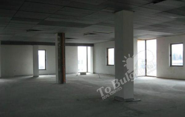 офис велико търново f9fpy2bp
