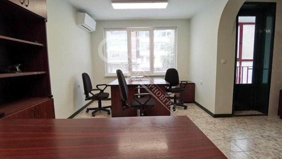 офис велико търново nce34gwe