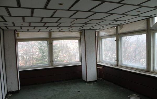 офис велико търново nehl6879