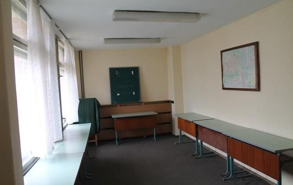 офис велико търново puawr13r