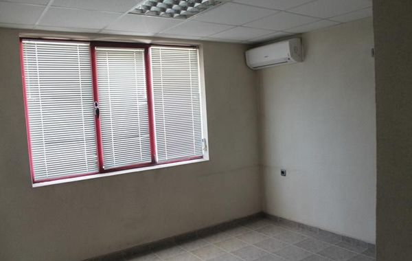 офис велико търново q6x5nfr1