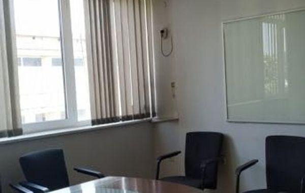 офис враца 8xtgwl9t