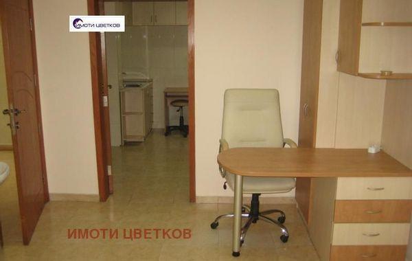 офис враца b3vjr2n6