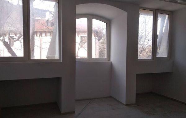 офис враца m384vgtt