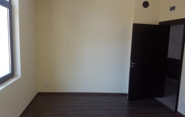 офис враца m7kg98pv