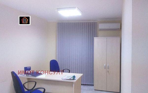 офис враца qvh47c86