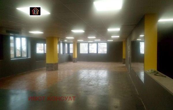 офис враца ruuf2v47