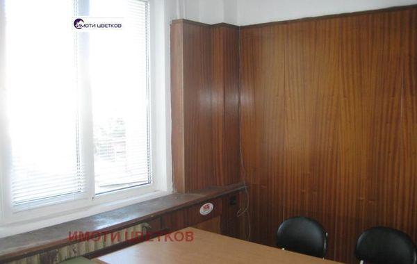офис враца v18bp86d