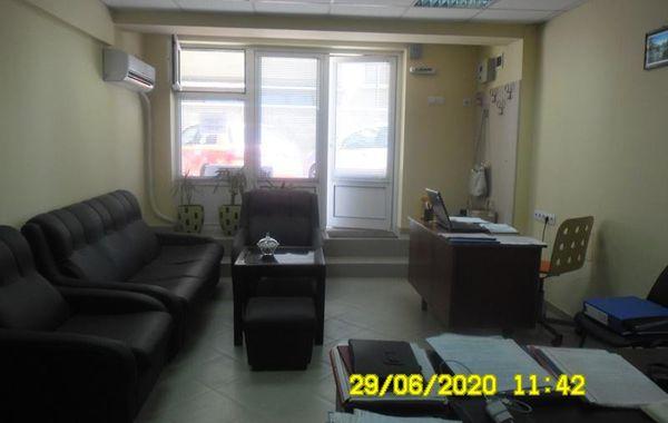 офис враца x24pyu88