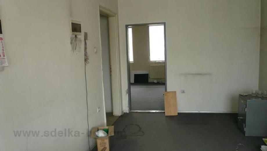 офис габрово 8ubhrt7v