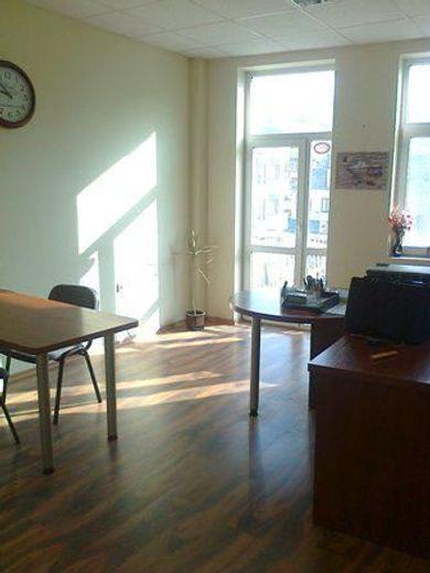 офис габрово sfa6mnkm