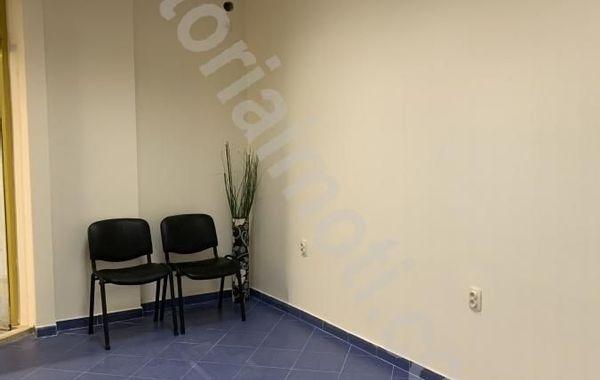 офис горна оряховица 4v91ue96