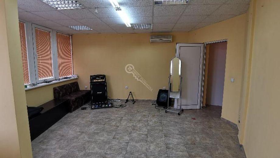 офис горна оряховица 72nay4yp