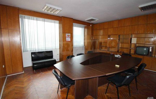 офис горна оряховица hvjrjrw4