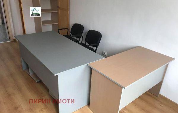 офис гоце делчев dygfeq44