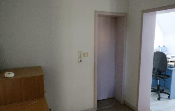 офис пазарджик 8lx3xs2s
