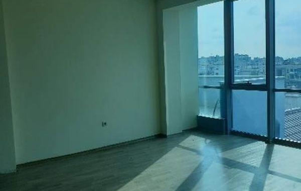 офис пазарджик guad8stm