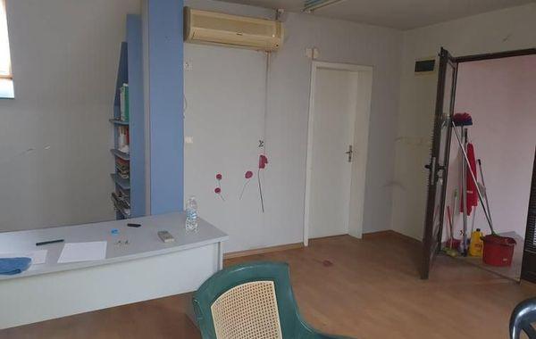 офис пазарджик haebjs1n