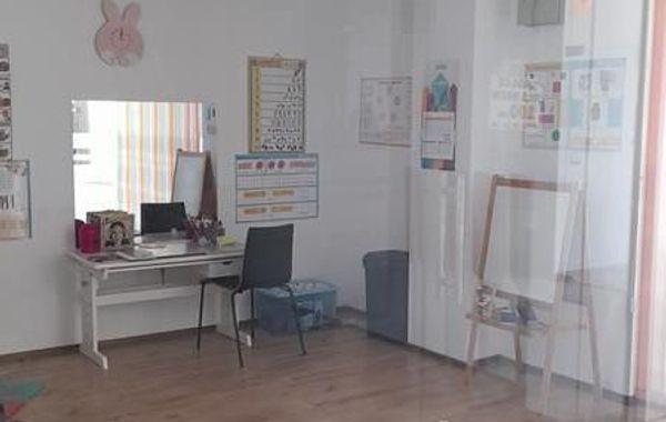 офис пазарджик pnxqyfc7