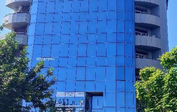 офис пазарджик tvhnh425