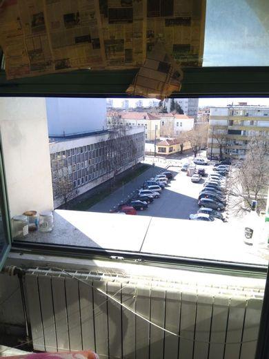 офис пазарджик vdrnr2g6