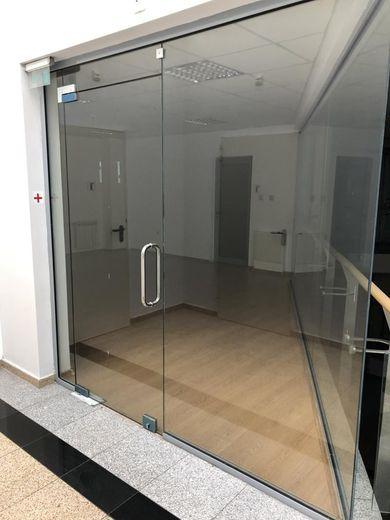 офис перник 2bsetabc