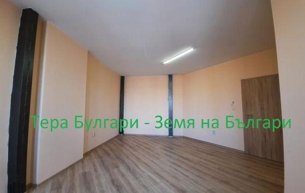 офис перник 5f4jclb6