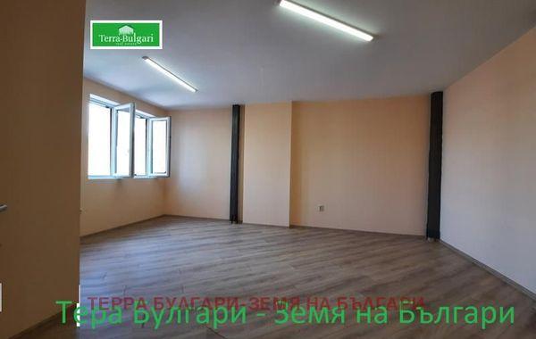 офис перник ph5qc519