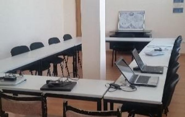 офис плевен 2m9e5s5y