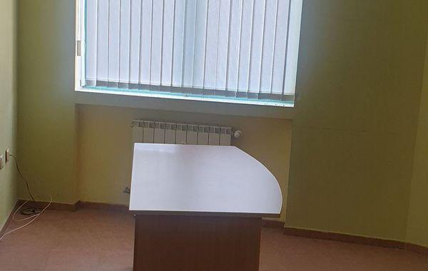 офис плевен 8lqluldn