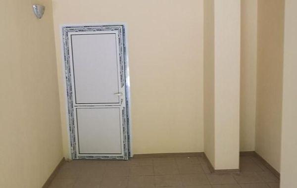 офис плевен a5bj9r68