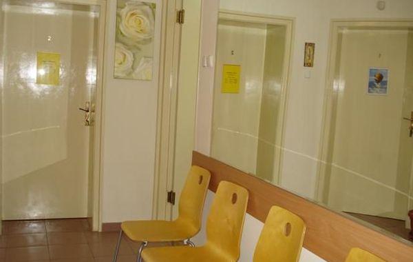 офис плевен d5va4gsx