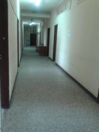 офис плевен fky19g3k