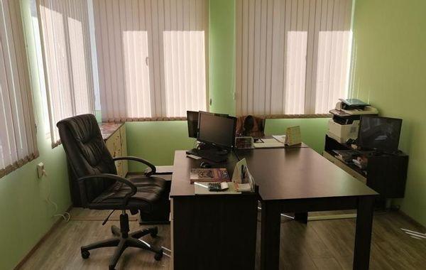 офис плевен jn84ssbv