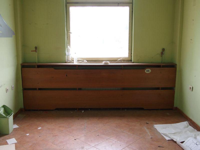 офис плевен ljha61md