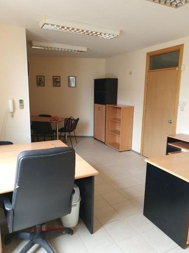 офис плевен plwacftn
