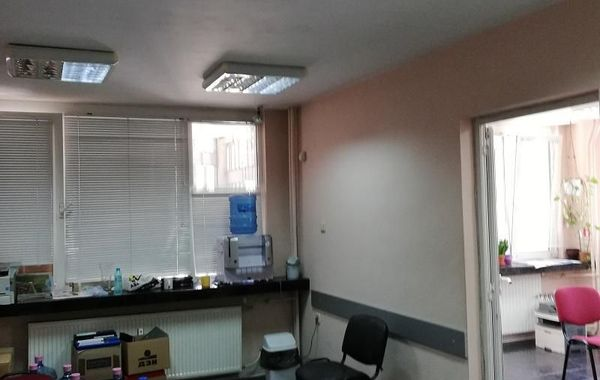 офис плевен qw7jq9xk