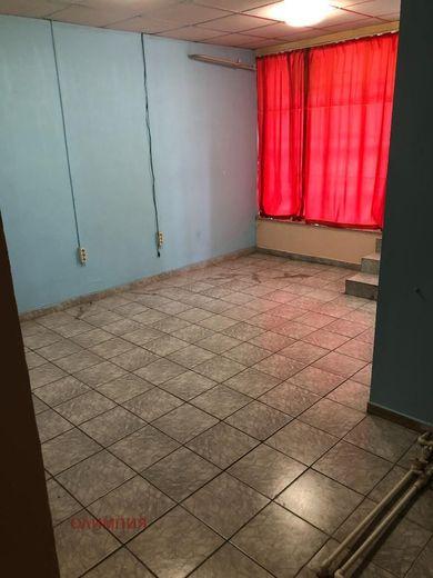 офис плевен xaqgea11