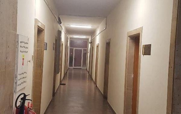 офис плевен yb1t5mvh