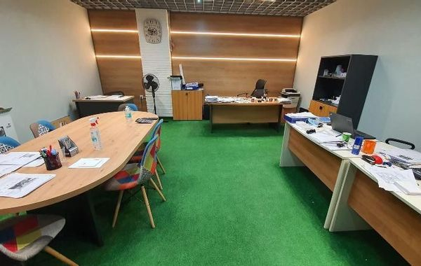 офис пловдив 24wutkdx