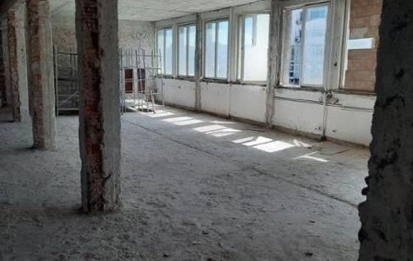 офис пловдив bldcw2tv