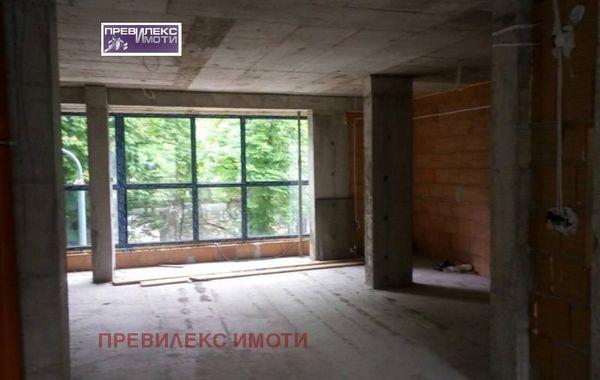 офис пловдив dpyayqj4