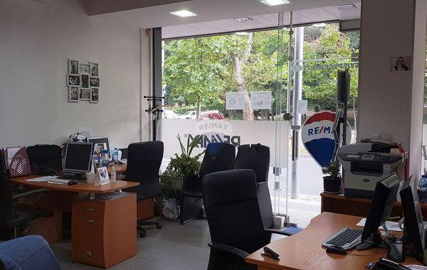 офис пловдив hhk7t74b