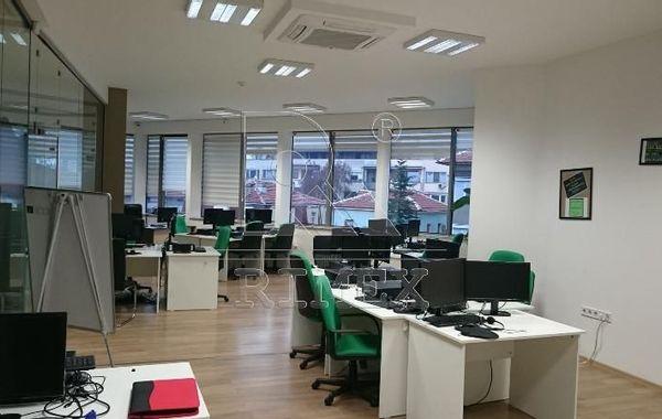 офис пловдив lf82f5fu