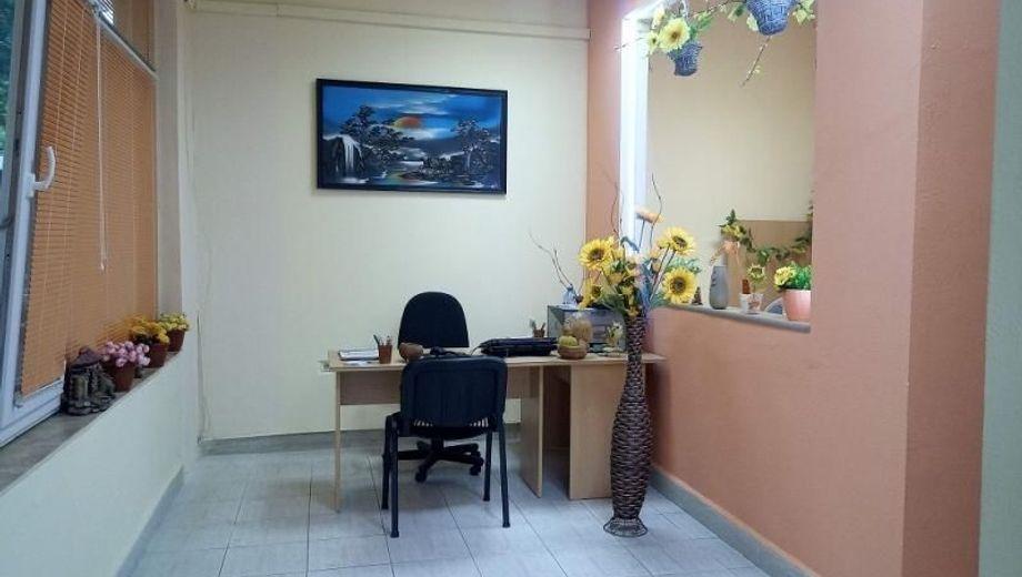 офис пловдив lsgryey6