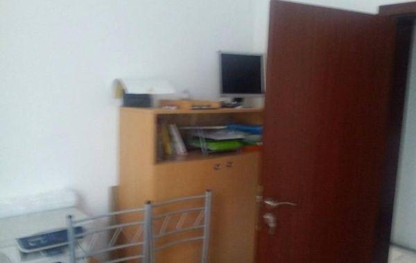 офис радомир 2ph8nc21