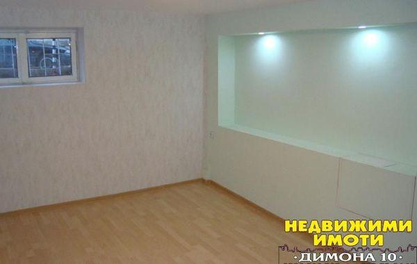 офис русе ssmd6ha9